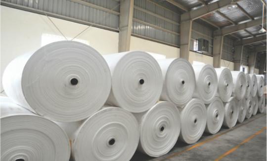 PP_Fabric_In_Rolls