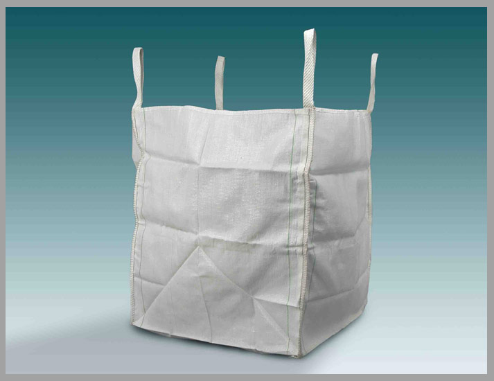 fibc bag big bag bulk bag jumbo bag manufacturer india