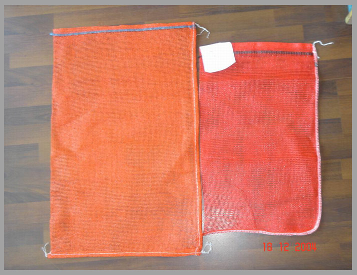 We Specialise In Manufacturing Large Verity Of Leno Bags Mesh Such As Pp Bag Tubular Fabric Etc Offer Wide Range